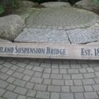 Capilano Suspension Bridge Park - Attractions touristiques - 604-985-7474