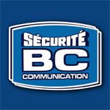 Voir le profil de Sécurité BC Communication - Saint-Cyrille-de-Wendover