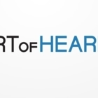 Art Of Hearing - Hearing Aid Acousticians - 905-503-4545