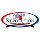 Revolution Windows And Doors Ltd - Fenêtres