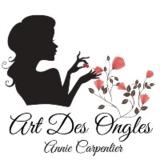 View Arts des Ongles's Saint-Paul-d'Abbotsford profile
