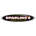 Sparling's Cleaning Services Inc - Logo