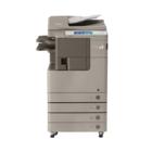 Copier Earth Ltd - Photocopiers & Supplies - 905-624-3188