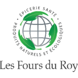 View Les Fours Du Roy Inc.'s Saint-Hyacinthe profile