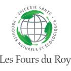 Voir le profil de Les Fours Du Roy Inc. - Brigham