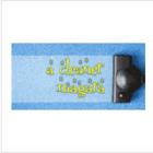 Voir le profil de A Cleaner Niagara - Port Colborne