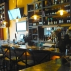 Posto Pizzeria and Bar - Restaurants