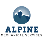 View Alpine Mechanical Services's St George Brant profile