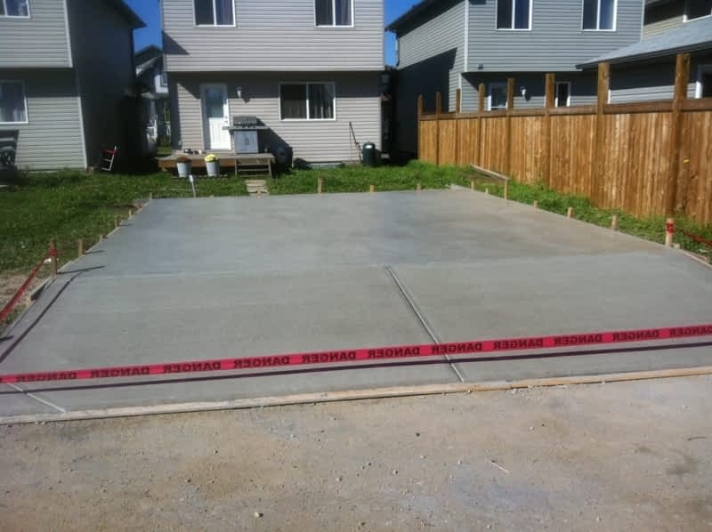 Mci contracting edmonton ab st nw canpages