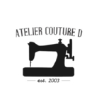 View Atelier Couture D's Montréal profile