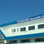 Standard Building Supplies Ltd - Construction Materials & Building Supplies - 1-800-298-4411