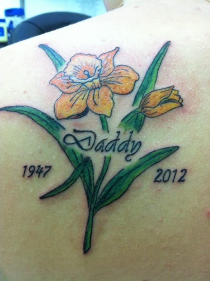 Tattoo piercing school of canada brampton on 30b for Tattoo school edmonton