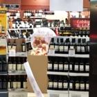 BC Liquor Store - Spirit & Liquor Stores - 604-660-6678