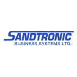 Sandtronic Business Systems Ltd - Office Furniture & Equipment Retail & Rental