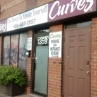 Curves - Exercise, Health & Fitness Trainings & Gyms - 416-467-7557