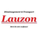Déménagement & Transport Lauzon - Moving Services & Storage Facilities