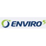 View Enviro5's Saint-Bernard-de-Lacolle profile