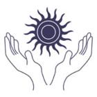 Morrison Lynn - Registered Massage Therapist - Logo