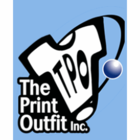 Print Outfit Inc The - T-Shirts