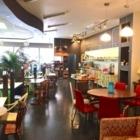 Anticafé Hochelaga-Maisonneuve - Coffee Shops