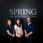 Spring Dentistry - Dentists