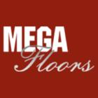 Mega Floors - Floor Refinishing, Laying & Resurfacing