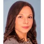 Maryna Zadorozhna, Mobile Mortgage Advisor At CIBC - Mortgages