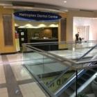 Metroplex Dental Centre - Physicians & Surgeons - 604-451-1010