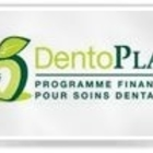 Clinique Dentaire Kuberek Inc - Dentists