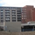 Sun Valley Roofing Ltd - General Contractors - 250-765-1900