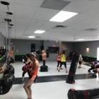 C 30 M- Kickboxing pour Femmes - Fitness Gyms