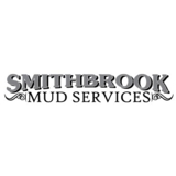 Voir le profil de Smithbrook Waste Management Systems Inc - Brooks