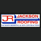 Jackson Roofing & Son Contracting Inc - Couvreurs