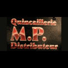 Quincaillerie MP Distributeur-Distributor - Quincailleries - 506-732-5529
