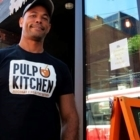 Pulp Kitchen Canada Inc - Restaurants