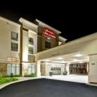 Hampton Inn & Suites by Hilton Guelph - Hotels