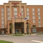 Hampton Inn by Hilton North Bay - Hôtels