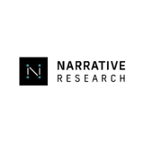 View Narrative Research's Eastern Passage profile