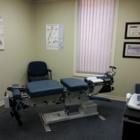 Goncalves Chiropractic Clinic - Rehabilitation Services