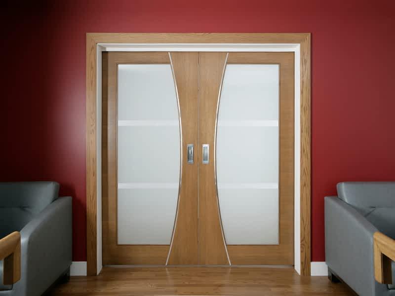 photo Remac Door and Hardware