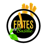 Restaurant Frites et Basilic - Restaurants - 450-438-9995