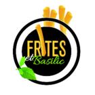 Restaurant Frites et Basilic - Poutine Restaurants