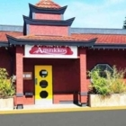 Amrikkos Tadka Lounge Inc - Indian Restaurants - 250-744-3330