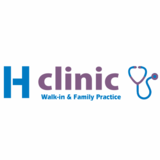 Hudson Medical Clinic & Pharmacy - Cliniques médicales