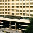 Residence Inn by Marriott Ottawa Downtown - Hotels - 613-231-2020