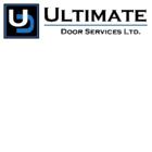 Ultimate Door Services Ltd