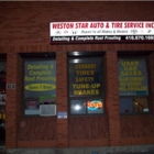 Weston Star Autotyre - Auto Repair Garages - 647-428-7076