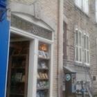 Librairie Laforce - Livres rares et d'occasion - 418-380-3311