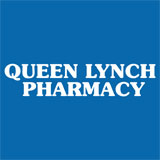 View Queen Lynch Pharmacy's Victoria profile