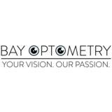 Voir le profil de Bay Optometry - Lower Sackville